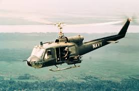 spraying agent orange over vietnam vietnam war pictures