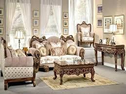 beautiful living room furniture natural living room ideas living room furniture ideas pictures