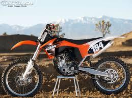 2011 ktm 250 sx f comparison photos motorcycle usa