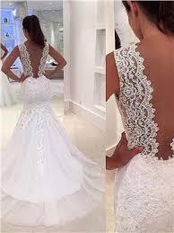 rob de mariage robes de mariée 2016 pas cher en ligne à petit prix fr tidebuy