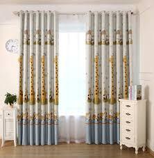 popular faux wood window blinds buy cheap faux wood window blinds