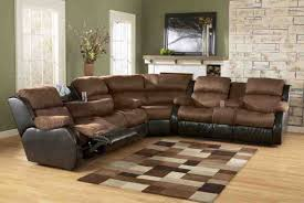 Faux Leather Living Room Set Living Room 5 Livingroom Decor Stunning Leather Sofa Living Room