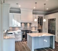 kitchen cabinet base molding ideas top 70 best crown molding ideas ceiling interior designs
