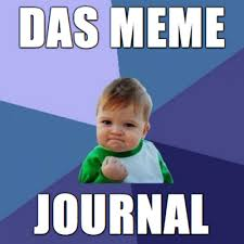 Meme Journal - das meme journal on twitter the floor is ehefueralle