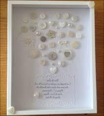 30th wedding anniversary gift 30th wedding anniversary gift ideas wedding inspiration