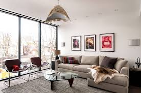 furniture how to design cozy modern living room with modern