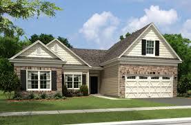 mccar homes floor plans hatteras eastwood homes