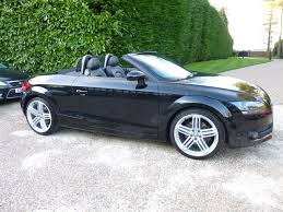 used audi cars for sale in high wycombe pistonheads classifieds