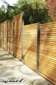 mizarstvo hrovat wooden garden fence ograja ljubljana 4 http