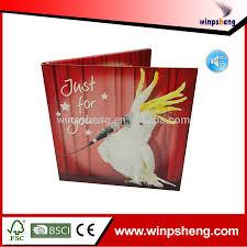 free talking ecards free talking birthday cards gangcraft net