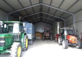 capannoni agricoli prefabbricati capannoni agricoli e industriali metal stands con capannone