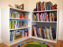 kids book shelves raise a child who loves to read ctworkingmoms