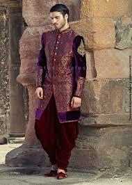 indian wedding dress for groom velvet sherwani indian wedding wear groom sherwani best