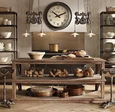 interior design home accessories interior your orative bellshill interior home store whole