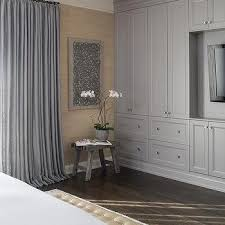Built In Cupboard Designs For Bedrooms Bedroom Built In Cabinets Design Ideas