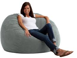 Big Joe Bean Bag Chair Kids Bean Bag Chairs The Soothing Company