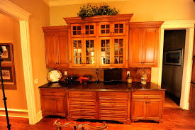 Austin Kitchen Cabinets Kitchen Remodeling Ideas Kitchen Traditional With Balcony Apron