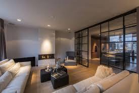 amsterdam apartment by denoldervleugels 1 interior designs