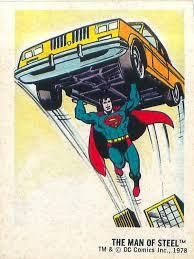 picture round up superman man of steel jack the giant killer superman archives andertoons cartoon blog