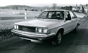 1980 audi 5000 for sale name that shifter no 98 1980 audi 5000s diesel car and driver