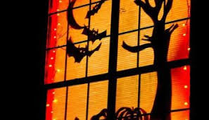 15 low cost diy halloween decorating ideas for your home