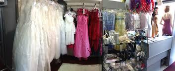 magasin mariage barbes boutique robe de cocktail robe cocktail courte ambre mariage