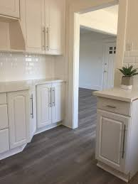 Kitchen Cabinets Los Angeles Ca by 206 N Mesa St Los Angeles Ca 90731 Rentals Los Angeles Ca