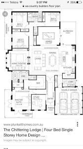 100 house designs floor plans games best 25 barn house