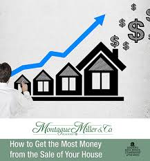 articles by tag selling your home montague miller and co