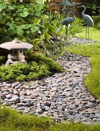 Japanese Rock Garden Plants Japanese Garden Design And Ideas Landscaping Gardening