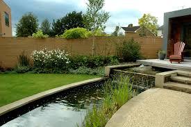 landscape design cheltenham landscape design gloucestershire