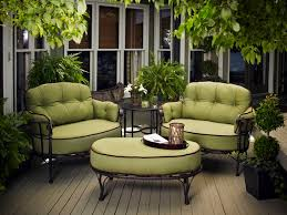 Mountain Outdoor Furniture - 29 best rocky mountain patio furniture images on pinterest