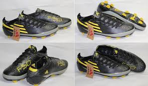 buy soccer boots malaysia boots in malaysia