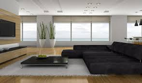 living room stock illustration d rendering depth field beautiful