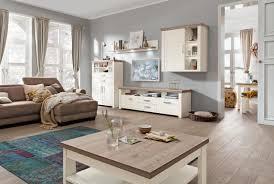 landhausstil wohnzimmer best wandbilder wohnzimmer landhausstil pictures house design