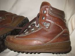 s boots made in best 25 ll bean hiking boots ideas on ll bean duck