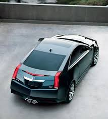 2011 cadillac cts coupe specs 2010 cadillac cts v coupé specifications carbon dioxide emissions