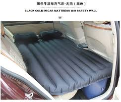 inflatable car back seat air bed mat end 12 3 2018 6 34 pm