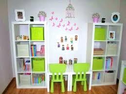 rangement chambre bébé idee rangement chambre fille trendy rangement jeux enfant rangement