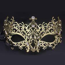 mardi gras masks for women silver women venetian metal filigree masquerade prom mardi gras
