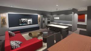 Design Your Living Room Virtual Build Your Own Room Game Home Design