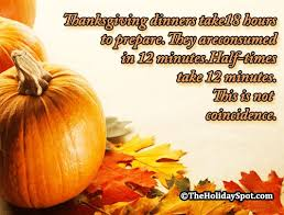 inspirational thanksgiving quotes and quotations