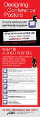 43 best scientific poster design images on pinterest poster