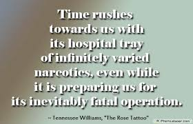 Tennessee travel sayings images 100 quotes about death pictures and texts elsoar jpg