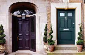 interior doors for home interior glazed doors exterior entrance doors for home
