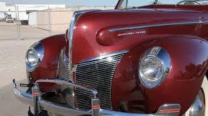 1940 mercury convertible sedan s23 portland 2016