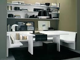 modulare küche modulare kuche marcusredden innenarchitektur
