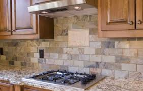 25 best ideas about kitchen back splash ideas for kitchen mada privat