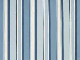 Walmart Navy Blue Curtains by Curtains Intrigue Blue Sheer Curtains 63 Imposing Bright Blue