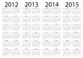 printable calendar yearly 2014 printable calendar yearly 2014 2012 and 2013 lovely mightymic org